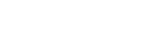 Golovaty Gallery