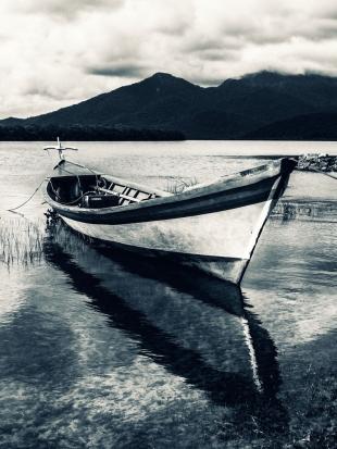 Ilha do Cardoso #7