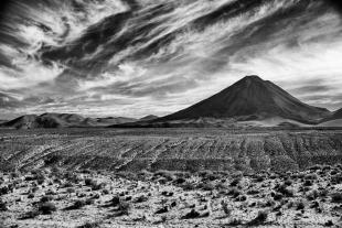 Atacama PB#1