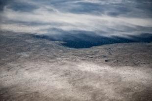 Natural Lines Atacama #4
