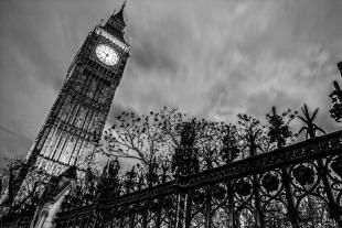 London #01
