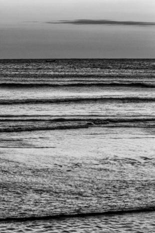 Linhas das Águas PB#1