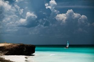 Caribe #73