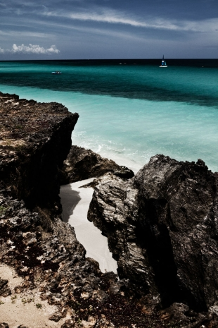 Caribe #67