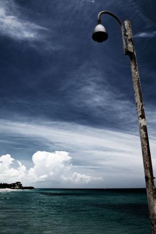 Caribe #61