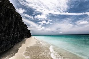 Caribe #59