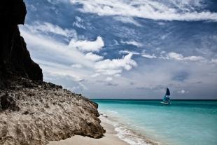 Caribe #58