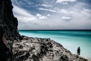 Caribe #57