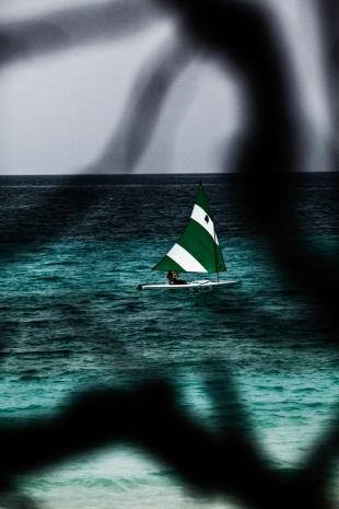 Caribe #53