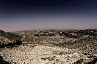 Jordânia #26