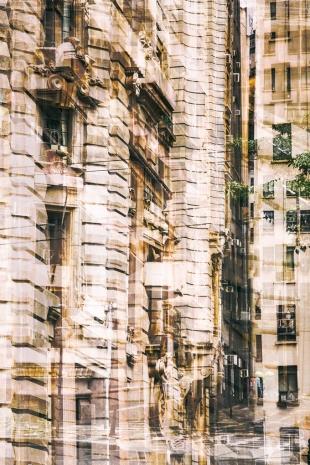 São Paulo #26