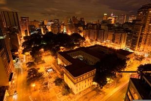 São Paulo #59
