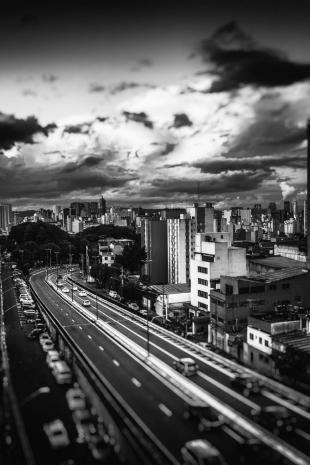 São Paulo #61