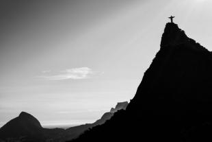 Rio de Janeiro #1