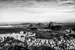 Rio de Janeiro #6