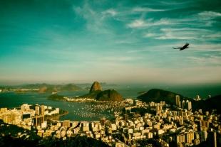 Rio de Janeiro #8