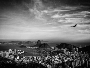 Rio de Janeiro #7