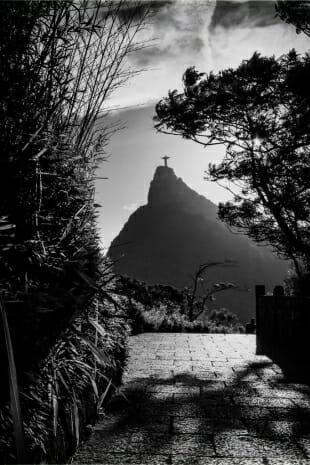Rio de Janeiro #9