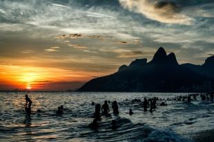 Rio de Janeiro #12