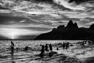 Rio de Janeiro #13