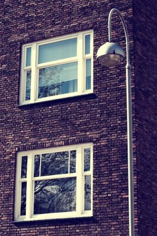 Amsterdam #41