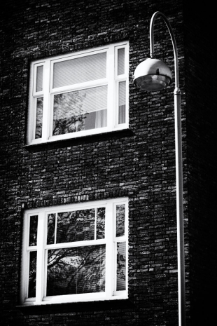 Amsterdam #39