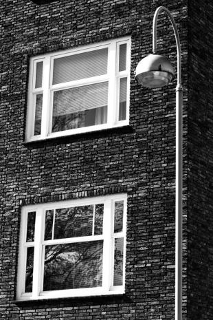 Amsterdam #38