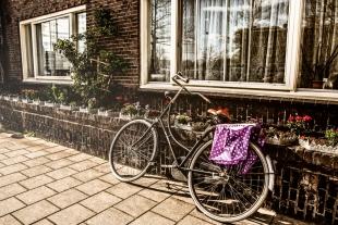 Amsterdam #31