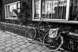Amsterdam #30