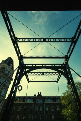 Amsterdam #49