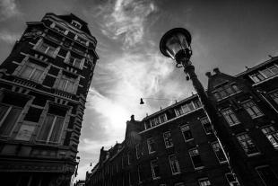 Amsterdam #29