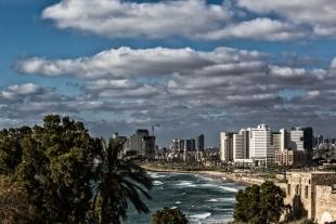 Israel #88