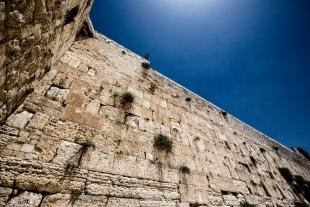 Israel #68