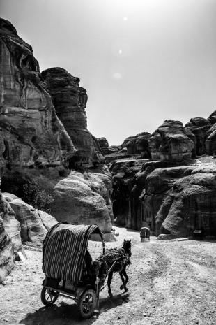 Jordânia #07