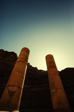 Jordânia #13