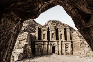 Jordânia #16