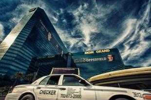 Las Vegas #10