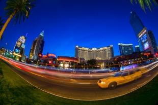Las Vegas #09