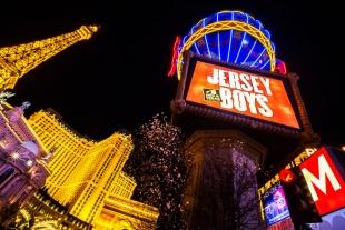Las Vegas #05