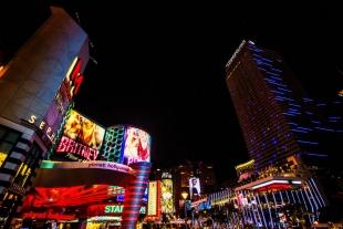 Las Vegas #20