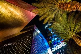 Las Vegas #19