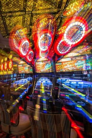 Las Vegas #02