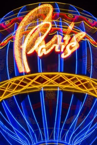 Las Vegas #18
