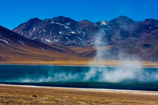 Atacama #1