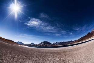 Atacama #97