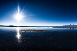 Atacama #3