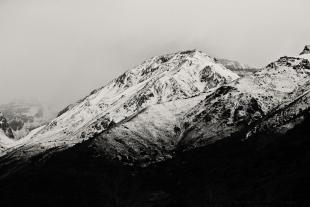 Atacama #5