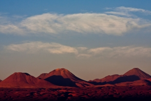 Atacama #13