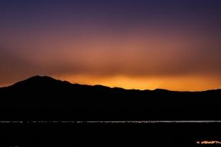 Atacama #17