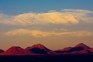 Atacama #14